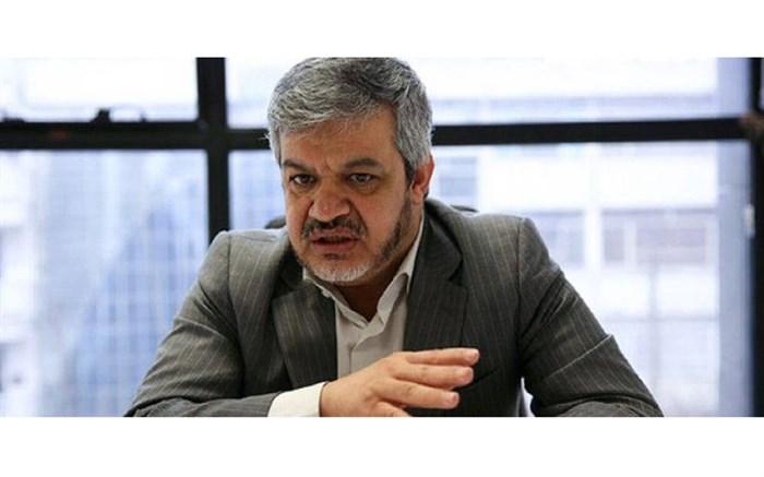 رحیمی از توضیحات وزیر دفاع درباره پخش فیلم دوتابعیتیها در مجلس قانع شد