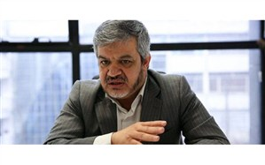 رحیمی: سازمان حج و بعثه مسئول مستقیم مذاکرات و توافقات حج هستند