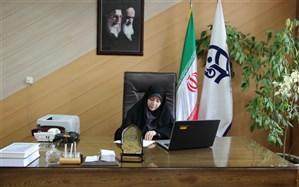 دانشگاه فرهنگیان رکن تحول و تعالی آموزش و پرورش است