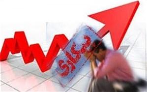 دیپلم، مدرک پرطرفدار بازار کار