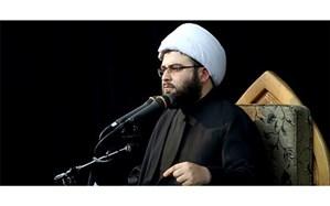 رییس سازمان تبلیغات اسلامی: در نابسامانی  های فرهنگی مسئول هستیم
