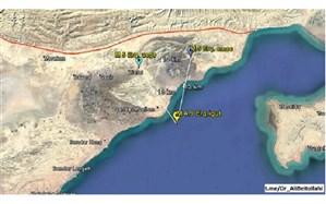 ثبت ۱۴۴۵ زمینلرزه در بندر کنگ طی ۱۳ سال