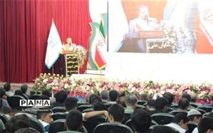 آغاز به کار همایش ملی شوراهای دانش آموزی برتر استان ها در اصفهان