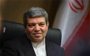 حسینی: مهمترین سیاست آموزشوپرورش تبدیل منابع انسانی به سرمایه انسانی با رویکرد عدالت آموزشی است