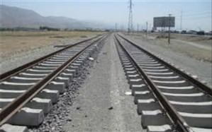 مترو گلشهر- شهرجدید هشتگرد تا پایان تابستان به بهره برداری می رسد