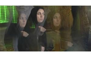 اولین قاتل سریالی زن ایران روی پرده سینما + تصویر