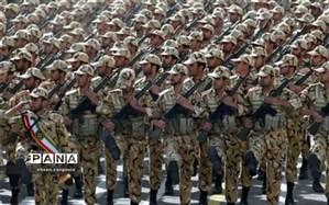 شکایت فراکسیون زنان از سازمان برنامه و بودجه به دلیل عدم افزایش حقوق سربازان