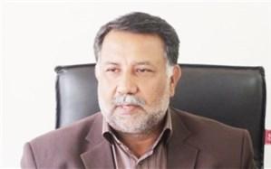 مدیرکل آموزش و پرورش سیستان و بلوچستان: لزوم هم اندیشی مستمر با جوانان جهت حل مشکلات