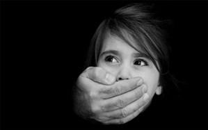 کودک آزاری همچنان در صدر تماس های اورژانس اجتماعی ؛همسرآزاری رتبه دوم