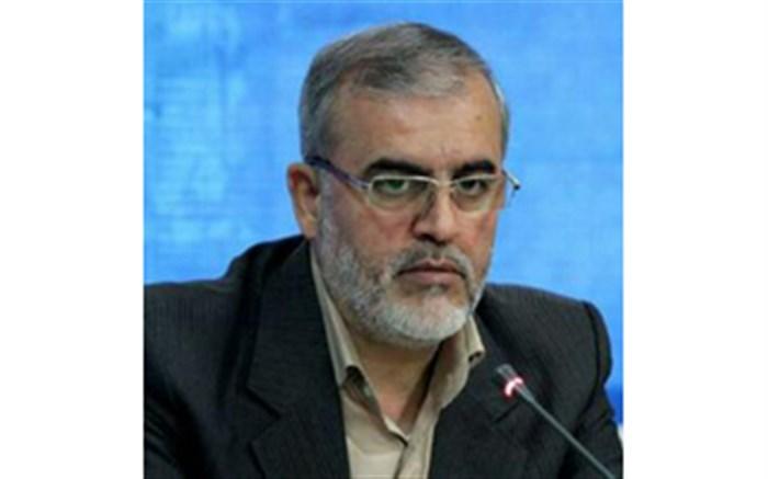 حسین شادکام