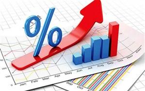 فریب کاهش نرخ بیکاری