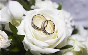 23 ساله هستم و به دنبال کیسی برای ازدواج صوری میگردم، اگر کسی بود دایرکت بده لطفا!