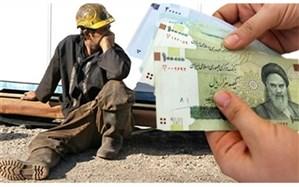 مهاجرت نیروی کار؛ چرا ایرانیها به کردستان عراق و قطر میروند؟