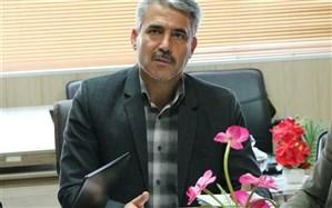 دستورالعمل بخشنامهای درباره طرح بسندگی زبان فارسی ابلاغ نشده است