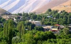 ۴۵۰۰ متر مربع  از اراضی ملی در بخش آسارا رفع تصرف شد