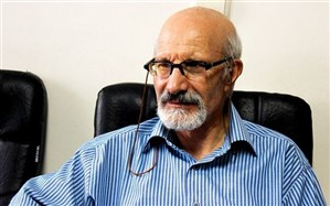 داوود فتحعلی بیگی:  نمیفهمم منبع نگاه حقیرانه به نمایشنامههای ایرانی چیست؟