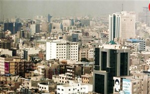 آپارتمانهای وحشت متری ١٣ میلیون تومان
