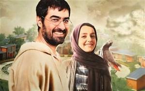 شهاب حسینی به آیفیلم میآید