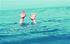 2 نفر در زاینده رود غرق شدند