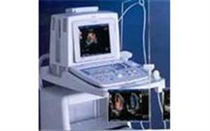 برگزاری کنفرانس بین المللی سونوگرافی مفصل هیپ نوزادان در نیشابور