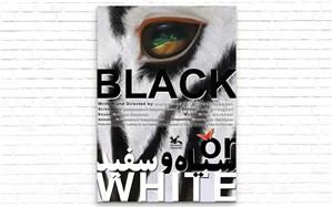 راهیابی پویانمایی «سیاه یا سفید» به جشنواره الچه اسپانیا