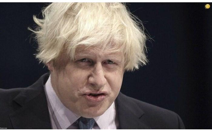 زلزله تغییرات در کابینه انگلیس با آمدن جانسون