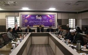 فرماندار شهرستان ملارد اجرای سه طرح شهر سالم، جامعه ایمن و تاک را از اولویتهای شهرستان در سال جاری عنوان کرد
