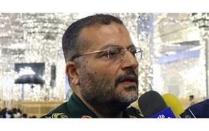محرومیتزدایی و کاهش فاصله بین فقیر و غنی در کانون توجه انقلاب اسلامی است