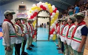 اصفهان میزبان مسابقات ورزشی دختران و پسران کشور با حضور سرپرست وزارت آموزش و پرورش