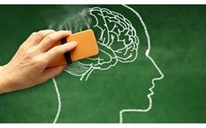چند توصیه برای داشتن مغز سالم و جلوگیری از بروز آلزایمر