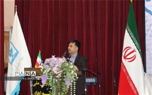 مدیر کل آموزش و پرورش اصفهان: مسیر توسعه کشور از آموزش و پرورش می گذرد
