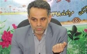 اجرای مطلوب پروژه مهر و سند تحول بنیادین اولویت های اساسی آموزش و پرورش استان بوشهر است