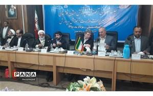 بیش از یک هزار دانش آموز خوزستانی تحت پوشش طرح بورسیه تحصیلی قرار دارند