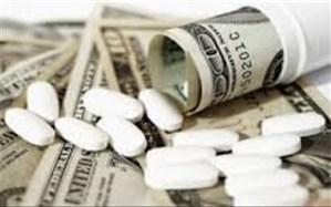 """رئیس اتحادیه واردکنندگان دارو : ارز دارو را """"نیمایی"""" کنید"""