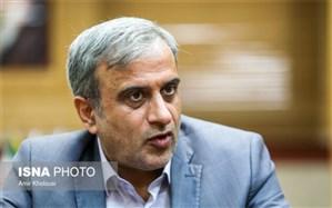 پیشنهاد مدیریت بحران تهران  برای کاهش تدریجی ارزش املاک اطراف گسلها و روددرهها