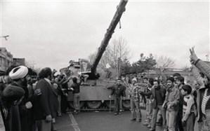 حکم دادگاه عالی بریتانیا درباره قرارداد قدیمی فروش تانکهای چیفتن به ایران