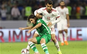 حریف دوستانه تیم ملی فوتبال ایران در اردوی پاییزی معرفی شد