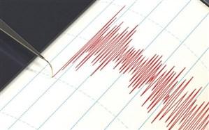 زلزله ۴.۳ ریشتری استان کرمانشاه را لرزاند