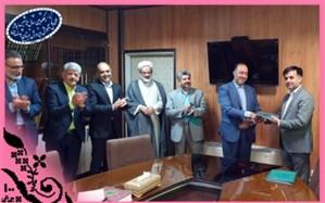 اولین مدرسه خیرساز حج با همت زائران یکی از کاروانهای حج اصفهان ساخته خواهد شد