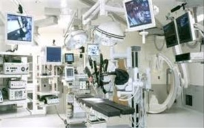 ماجرای یک میلیارد یورو ارزِ گم شده تجهیزات پزشکی