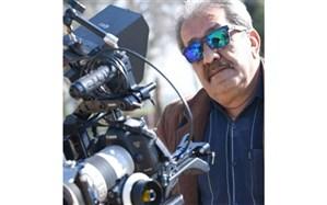 مسعود رشیدی پشت دوربین «پسران عزیز»