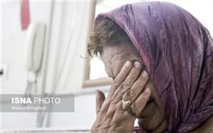 سالمندآزاری؛ پدیدهای خاموش در جامعه