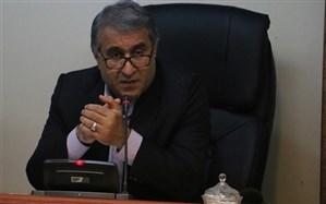 طرح « ایران مهارت» در 118 مدرسه دوره اول متوسطه استان گیلان برگزار میشود