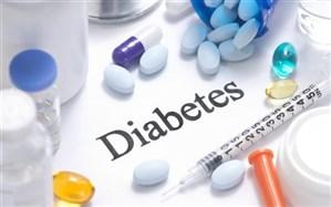 خطر سکته قلبی برای بیماران دیابتی در گرمای شدید