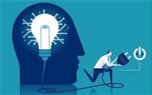 استارتاپ فرصتی برای شناسایی ایده ها است