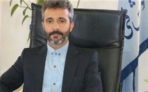 رئیس مرکز فنی و حرفه ای فیروزکوه :نهادینه شدن آموزشهای مهارتی در کشور می تواند گره گشای بسیاری از مشکلات باشد