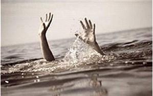 نوجوان 11 ساله تهرانی در رودخانه تنکابن غرق شد