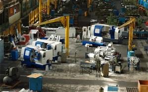 مدیر کل تعاون، کار و رفاه اجتماعی آذربایجان شرقی: ماشین سازی تبریز زیر ساخت اقتصاد صنعت کشور را تشکیل می دهد