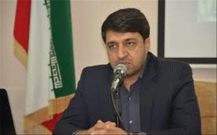 برگزاری ۱۰ هزار و ۵۰۰ اردوی جهادی برای کمک به مددجویان استان فارس