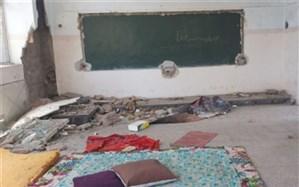 مدرسه سلمان تهران پاتوق موادفروشان